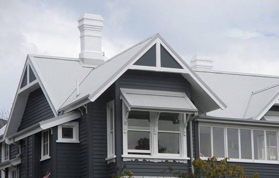 Here At Aotearoa Roofing U0026 Spouting We Love The Land Of The Long White Cloud .