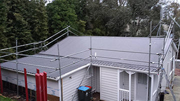 Whangarei Roofing & Roofing Contractors Auckland | Re-Roofing u0026 Roof Repairs Company ... memphite.com